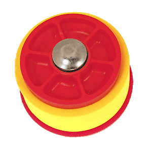 Ritchie WaterMatic Drain Plug
