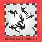 Hiroshima Maiden by Robert Een (CD, Feb-2008, Innova)