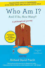 Who Am I?: And If So, How Many? by Richard David Precht (Paperback / softback, 2011)