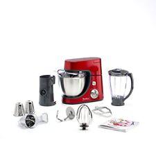 Moulinex Qa502g MC Gourmet Robot da cucina | eBay