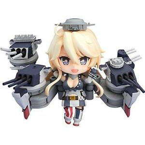 Nendoroid-KANTAI-COLLECTION-KANCOLLE-Iowa-action-figure-GOOD-SMILE-COMPANY-Japan