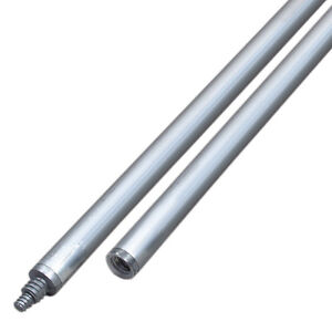 4-039-122-sm-Threaded-Magnesium-Handle-1-3-4-034-Diameter-Set-of-6-with-adapters