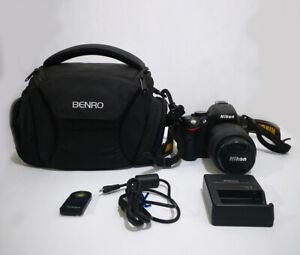 nikon camera lens price philippines