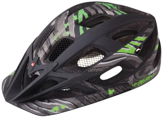 MD 53-56cm XC Mtb Limar Ultralight 104 Mountain Helmet RED SM