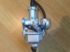 New Honda XL 125 Carburettor Carb Carburetor NEW