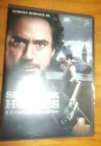 Sherlock-Holmes-A-Game-of-Shadows-DVD-2012