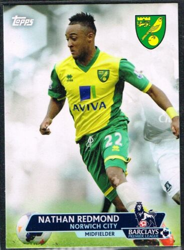 Topps Premier Gold 2013 ☆ Premier League Football Cartes De Base ☆ #101 à #200