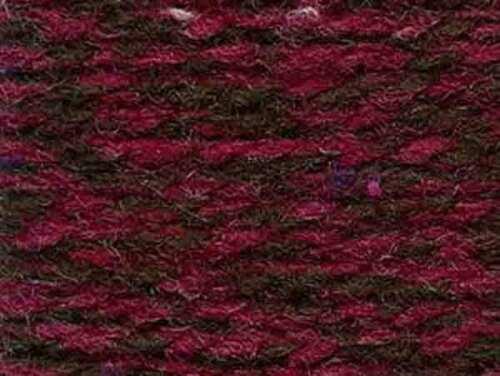 £ 6.13 Nuestro precio Sirdar Harrap tweed grueso PVP £ 5.45