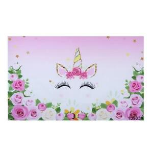 Unicorn-Photography-Backdrop-Themed-Birthday-Party-Photo-Background-Mask-W