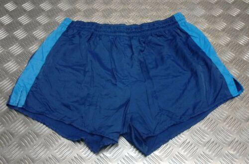 y genuinos alemanes los Pantalones estilo cortos de 90 a Adidas retro os Vintage wX1nZqf6
