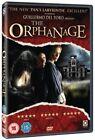 Orphanage 5055201806734 DVD Region 2 P H