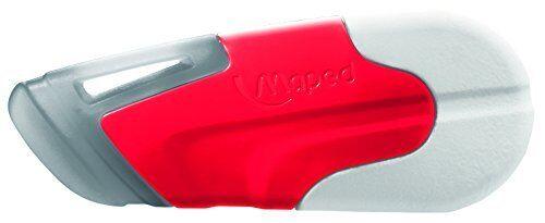 Back To School Stationery Range Helix Oxford Maped Erasers Boys Girls Sets