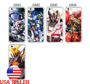 gundam sinanju iphone