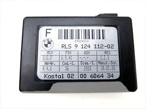Capteur-de-pluie-Capteur-solaire-Capteur-de-lumiere-pour-BMW-E90-318d-06-09