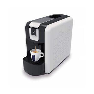 Mini-EP-Lavazza-macchina-caffe-NUOVA-per-capsule-lavazza-Espresso-Point-EP-mini
