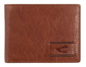 camel-active-Monedero-Panama-6-CC-Coin-Wallet-S