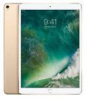 Apple iPad Pro 2nd Gen. 256GB, Wi-Fi, 10.5in - Gold