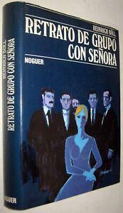 RETRATO-DE-GRUPO-CON-SENORA-HEINRICH-BOLL