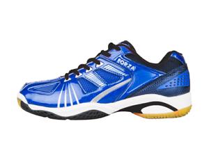 HALF PRICE Forza Speedster Badminton Shoes Mens