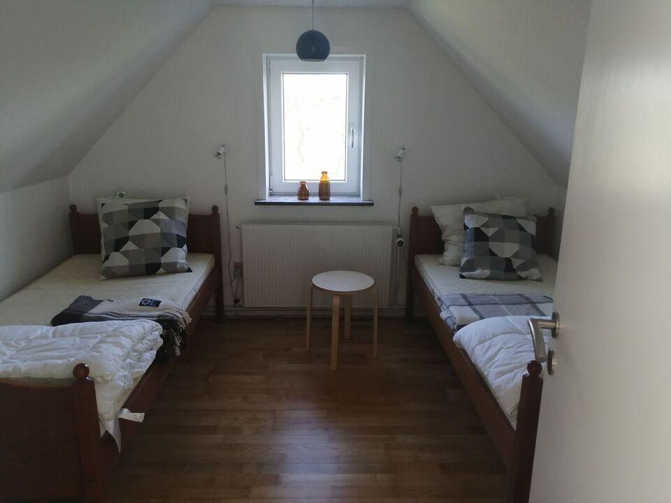 7900 villa, vær. 6, Sø Bugten