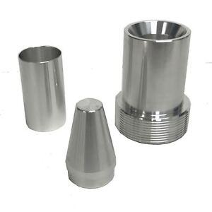 4L60E-700R4-T-1574-M-GM-Turbine-Shaft-Teflon-Seal-Installer-Resizer-Set