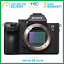 Nouveau-Sony-Alpha-a7-III-compacts-Camera-Numerique-A7III-ILCE-7-m-Garantie-3-An