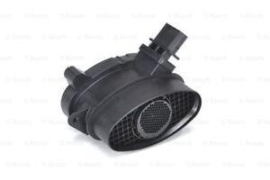 Bosch-Sensor-De-Masa-De-Aire-Medidor-De-Flujo-0928400529-Original-5-Ano-De-Garantia