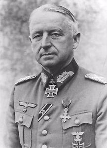 Resultado de imagen de field marshal von manstein