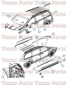1987 Toyota Pickup Stereo Wiring Diagram Schematic on pioneer radio wiring schematic