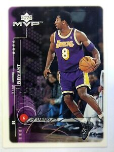 1999-99-Upper-Deck-MVP-Silver-Script-Kobe-Bryant-74-Los-Angeles-Lakers