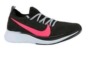 Nike Zoom Fly Flyknit Para Mujer Zapatos Correr, talla 7.5 ...