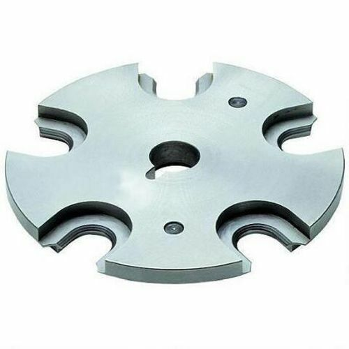HORNADY Lock-N-Load AP Shell Plate  # 10 Model # 392610 Brand New