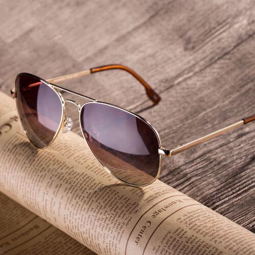 Gafas Espejuelos Lentes Oculos de Sol Modernas Polarizadas Regalos Para Mujer