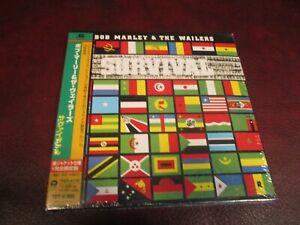 BOB-MARLEY-SURVIVAL-JAPAN-OBI-REPLICA-LP-RARE-GATEFOLD-JACKET-LIMITED-EDITION-CD