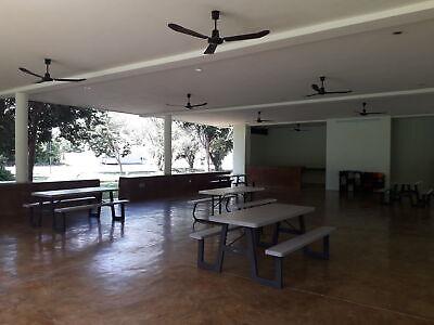 Casa en preventa Mérida Zona norte, komchen, Yucatan