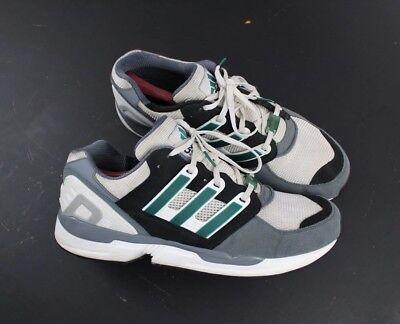 new product 75882 d730d Adidas Equipment EQT Support Torsion Men's Running Shoes OG ...