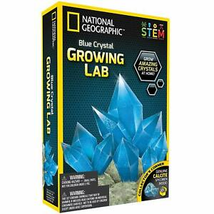 National-Geographic-Blue-Crystal-Growing-Lab