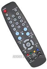 Ersatz Fernbedienung für Samsung TV LE19A6501  LE22A451C1  LE22A65A1H