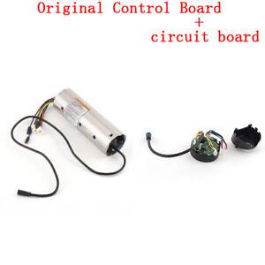 Details about For Ninebot Segway ES1 ES2 ES3 ES4 Scooter Dashboard Circuit  Control Board ak