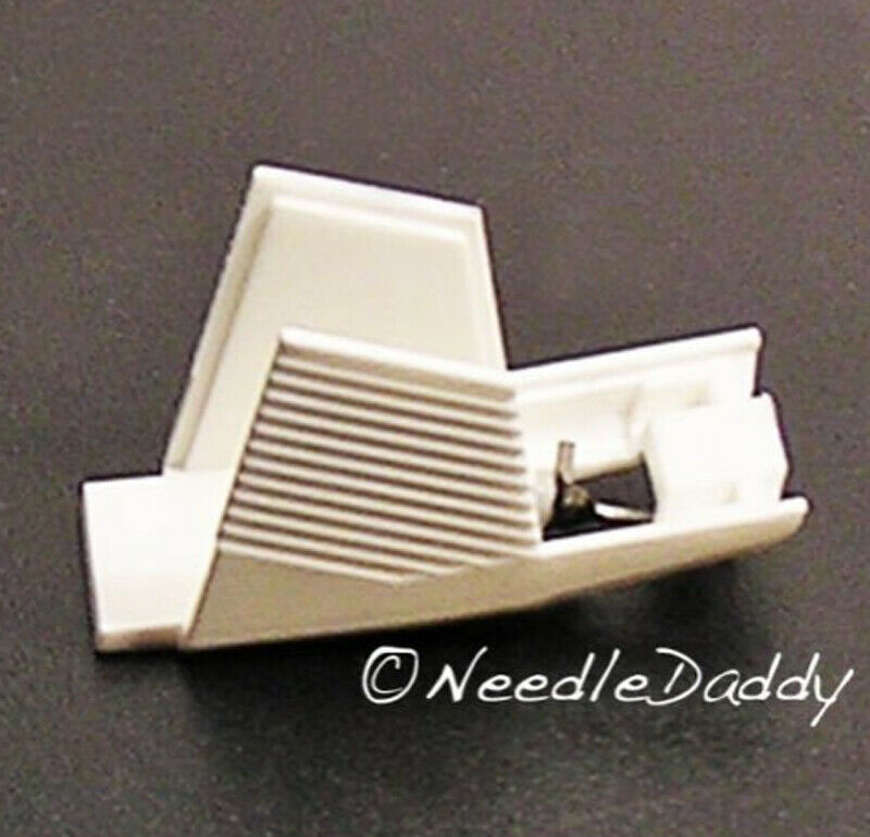 GE RS4154 GE TA2 GE RS4413 GE TA-2 Newpowerking Phonograph Record Player Turntable Needle For GE RS-3825