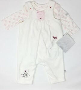 NEW with tag Humphreys Corner Summer cotton romper HALF PRICE