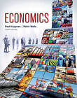 Economics by Mr Robin Wells, Paul Krugman (Hardback, 2015)