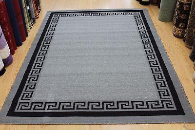Kitchen Non-Slip Floor Mat Washable Machine Rug Hallway Door Large Runner Carpet