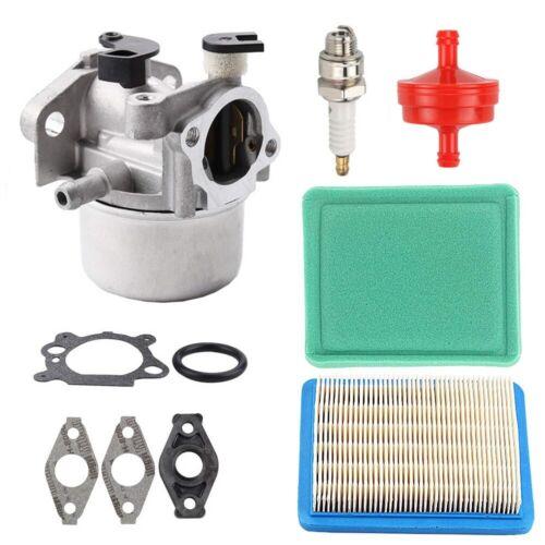 Carburetor For Craftsman Model 917.370920 917.370680 917.376583 Lawn Mower