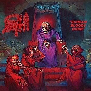 Death-Scream-Bloody-Gore-New-CD-Reissue