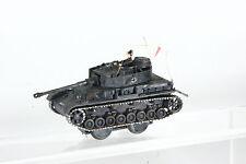 Panzer, Schienenpanzer, Roco Modell (?), sehr gut gemacht