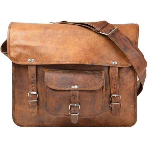JCHAO Womens Handbag Shoulder Bag Large Capacity Womens Messenger Bag Leather Bag for Women