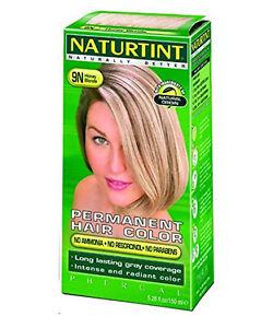 Honey Blonde Hair Color Ideas Picture