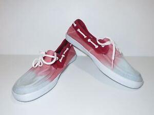 chaussures vans femme 38