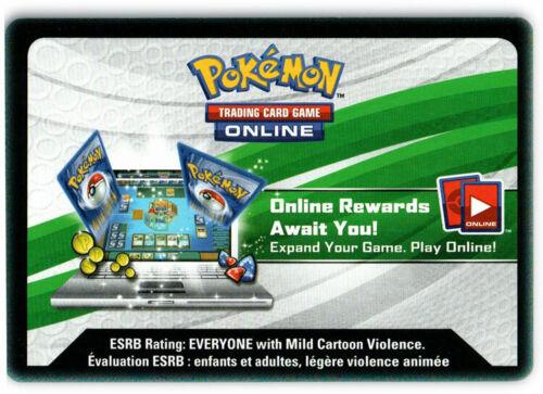 MESSAGED NOW 100x Darkness Ablaze Pokemon Online Booster Codes In Hand NOW